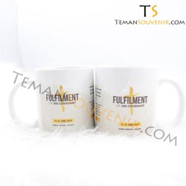 Souvenir Mug MK 01,souvenir promosi,merchandise promosi,barang promosi,barang grosir