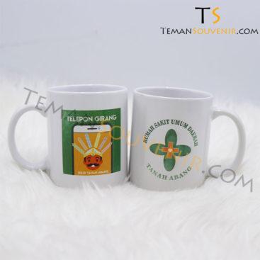 Barang promosi mug,souvenir promosi,merchandise promosi,barang promosi,barang grosir