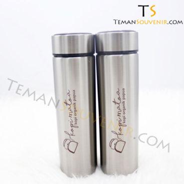 Souvenir grosir TS 10,souvenir promosi,merchandise promosi,barang promosi,barang grosir