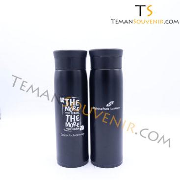Souvenir promosi TS 18,souvenir promosi,merchandise promosi,barang promosi,barang grosir
