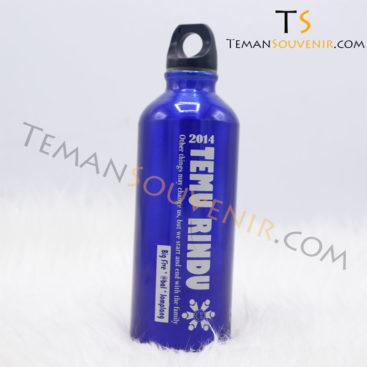 Souvenir Tumbler TS 05,souvenir promosi,merchandise promosi,barang promosi,barang grosir