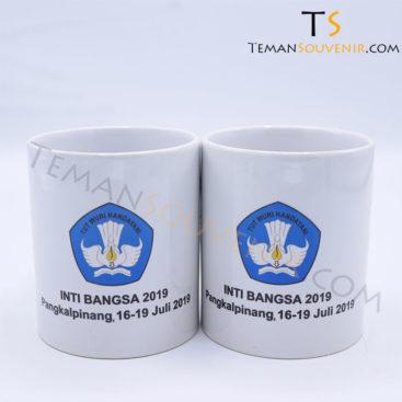 Souvenir Mug unik MK 01,souvenir promosi,merchandise promosi,barang promosi,barang grosir