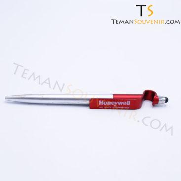 Souvenir promosi Unik Pen Plastik,souvenir promosi,barang promosi,merchandise promosi,barang promosi,barang grosir
