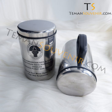 Souvenir promosi murah MS 03 .souvenir promosi,merchandise promosi,barang promosi,barang grosir