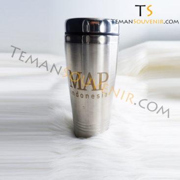 Souvenir promosi TS 04,souvenir promosi,merchandise promosi,barang promosi,barang grosir
