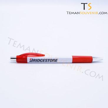 Souvenir promosi unik PP 116,souvenir promosi,merchandise promosi,barang promosi,barang grosir