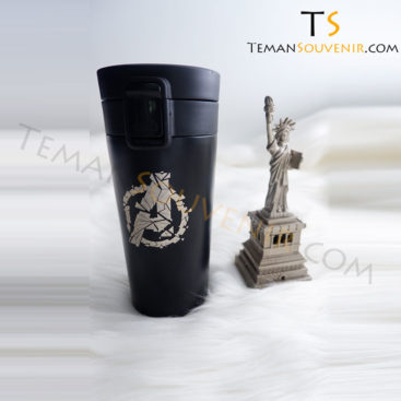 Souvenir promosi TS 23,souvenir promosi,merchandise promosi,barang promosi,barang grosir