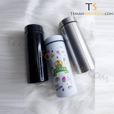 Souvenir promosi TS 07 - GULAKU,souvenir promosi,merchandise promosi,barang promosi,barang grosir
