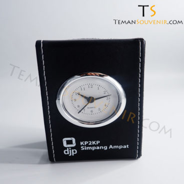 Souvenir promosi JK 03,souvenir promosi,merchandise promosi,barang promosi,barang grosir