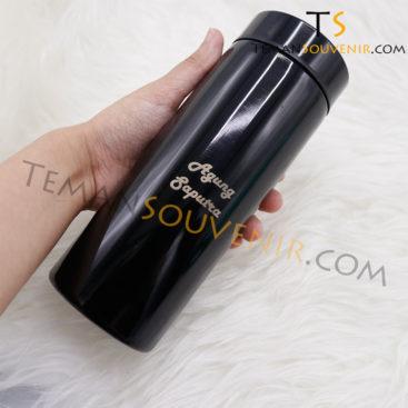 Souvenir Promosi Murah TS 07,souvenir promosi,merchandise promosi,barang pormosi,barang grosir