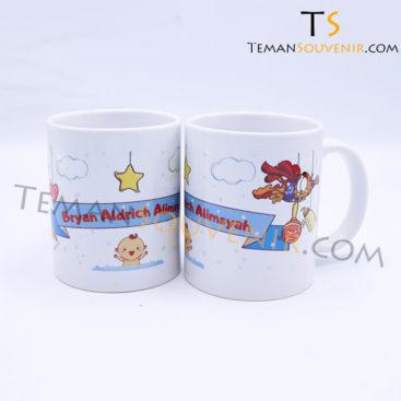Souvenir promosi termurah MK 01,souvenir promosi,merchandise promosi,barang grosir,barang promosi