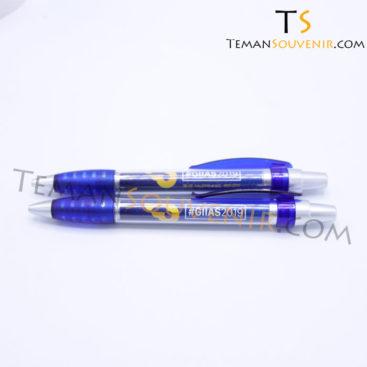 Souvenir promosi PP 111,souvenir promosi,merchandise promosi,barang promosi,barang grosir