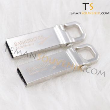 Souvenir promosi UMT 01 - Bank Sultra ,souvenir promosi,merchandise promosi,barang promosi,barang grosir