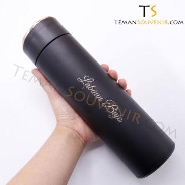 Souvenir promosi murah TS 22,souvenir promosi,barang promosi,merchandise promosi,barang grosir