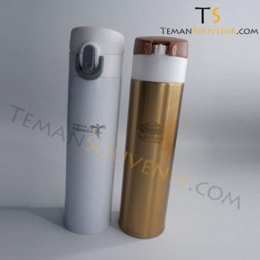 Souvenir promosi Unik TS 20,souvenir promosi,merchandise promosi,barang promosi,barang grosir