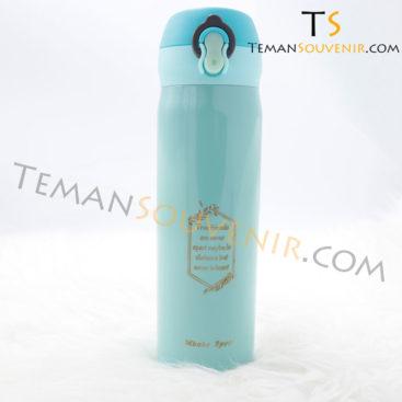 Souvenir promosi unik TS 13,souvenir promosi,merchandise promosi,barang promosi,barang grosir