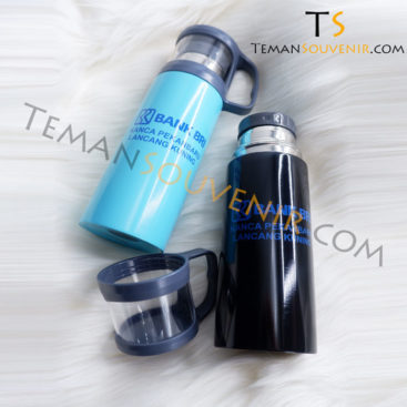 Souvenir promosi JUPITER,souvenir promosi,barang promosi,barang grosir,merchandise promosi