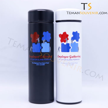 Souvenir promosi unik TS 09,souvenir promosi,merchandise promosi,barang promosi,barang grosir