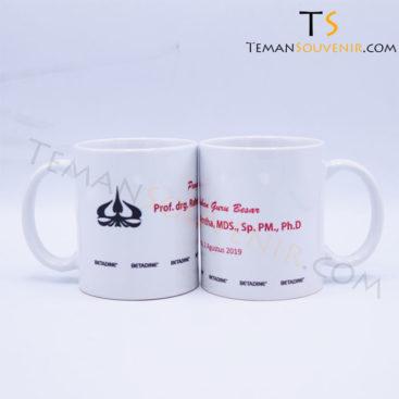 Barang grosir unik MK 01, souvenir promosi,merchandise promosi,barang promosi,barang grosir