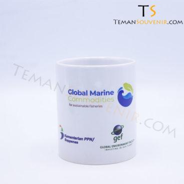 Souvenir mug murah MK 01,souvenir promosi,merchandise promosi,barang promosi,barang grosir