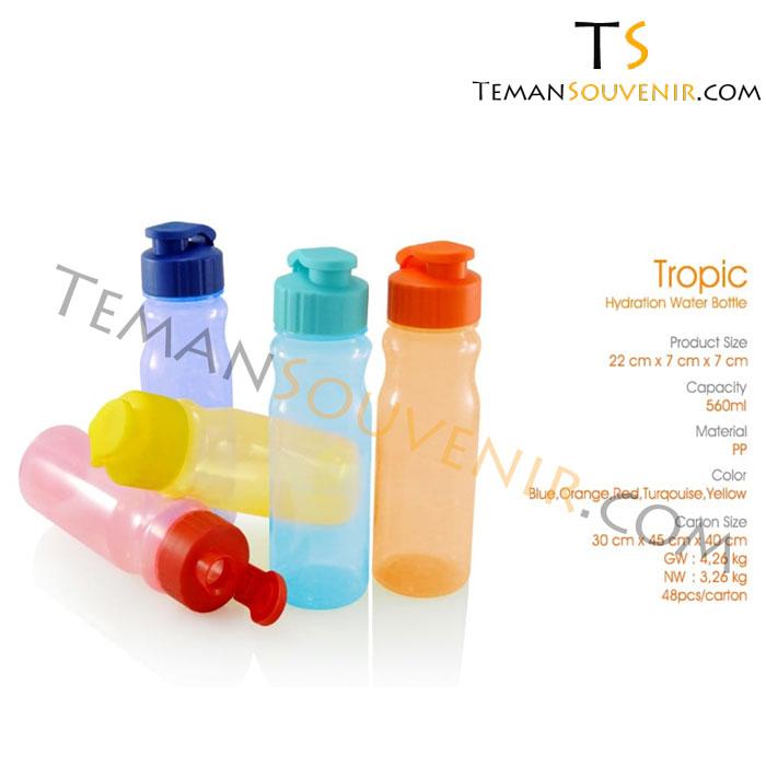 Tropic,souvenir promosi,barang promosi,barang grosir