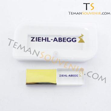Souvenir Promosi USB,souvenir promosi,barang promosi,merchandise promosi,barang grosir