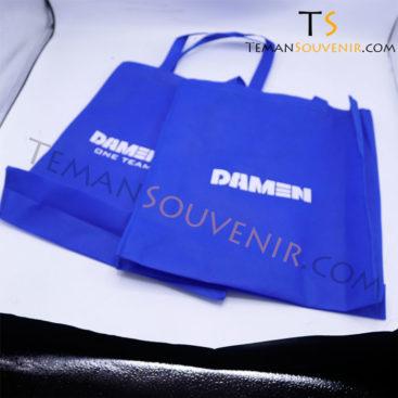 Souvenir promosi unik Goodie bag,souvenir promosi,barang promosi,merchandise promosi,barang grosir