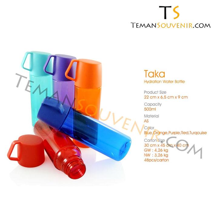 Taka,souvenir promosi,merchandise promosi,barang promosi,barang grosir