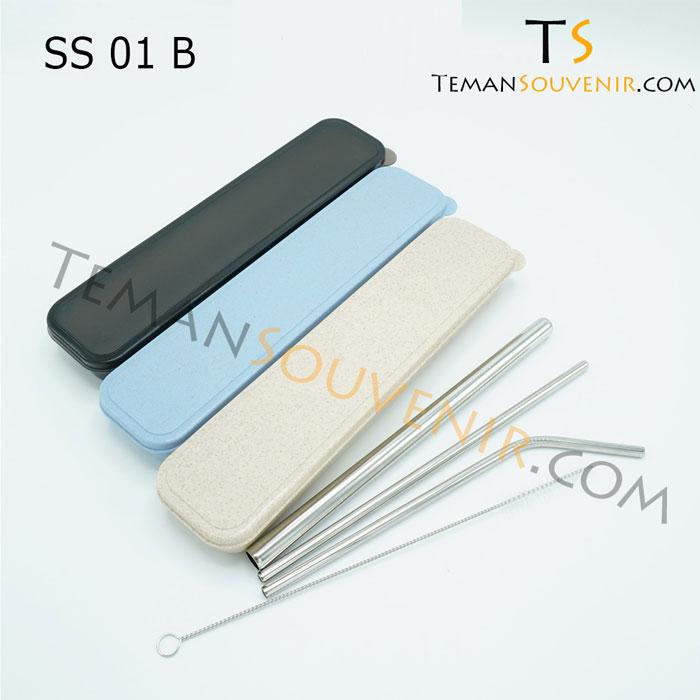 SS 01 B,souvenir promosi,merchandise promosi,barang promosi,barang grosir