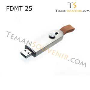 FDMT 25 ,bzrzng promosi,barang grosir,souvenir promosi,merchandise promosi