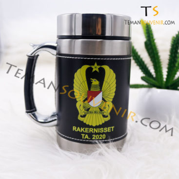 Souvenir Grosir murah MS 01,souvenir promosi,barang promosi,merchandise promosi,barang grosir