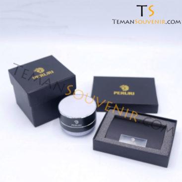 souvenir promosi nc 06 K &ou BTSPK 06,souvenir promosi,merchandise promosi,barang promosi,barang grosir