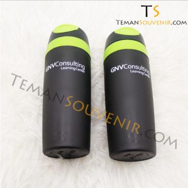 Souvenir promosi murah Daytona,souvenir promosi,barang promosi,merchandise promosi,barang grosir