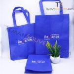 Spundbond,souvenir promosi,merchandise promosi,barang promosi,barang grosir