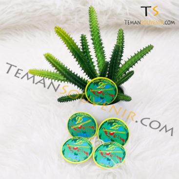 Souvenir jakarta Pin promosi,souvenir promosi,barang promosi,merchandise promosi,barang grosir