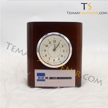 Souvenir Promosi murah JMK 01,souvenir promosi,merchandise promosi,barang promosi,barang grosir