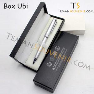 souvenir promosi Box ubi,souvenir promosi,merchandise promosi,barang promosi,barang grosir