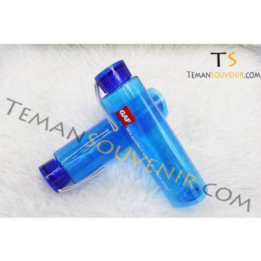 Souvenir promosi tumbler Pina,souvenir promosi,barang promosi,merchandise promosi,barang grosir