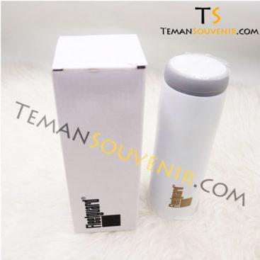 souvenir jakarta TS 11,souvenir promosi,merchandise promosi,barang promosi,barang grosir