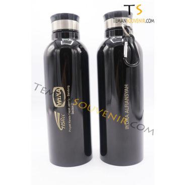 Souvenir jakarta TS 21,souvenir promosi,barang promosi,merchandise promosi,barang grosir