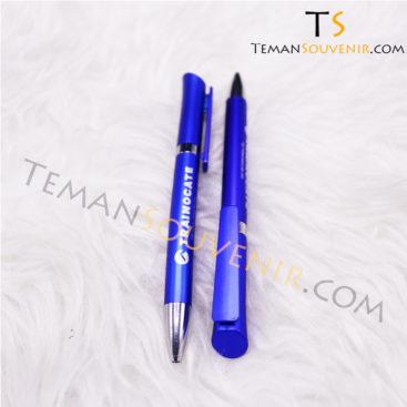 Aneka souvenir murah PP 109,souvenir promosi,merchandise promosi,barang promosi,barang grosir