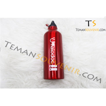 Aneka souvenir TS 05 500ml,souvenir promosi,barang promosi,merchandise promosi,barang grosir