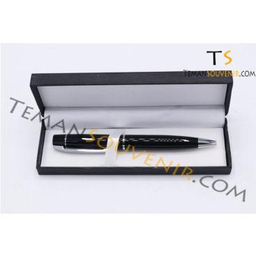 Souvenir promosi Box Ubi & PM 14,souvenir promosi,barang promosi,merchandise promosi,barang grosir