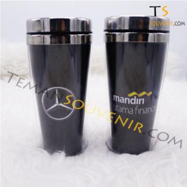 Souvenir promosi Tumbler TI 01,souvenir promosi,barang promosi,merchandise promosi,barang grosir