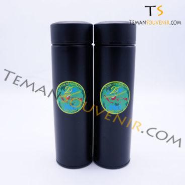 Aneka Souvenir jakarta TS 09,souvenir promosi,barang promosi,merchandise promosi,barang grosir