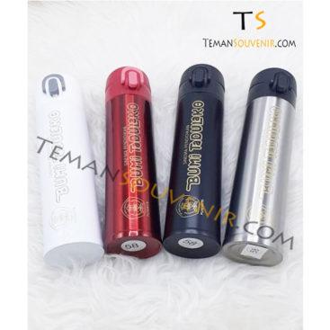 Souvenir murah TS 20 promosi,souvenir promosi,barang promosi,merchandise promosi,barang grosir