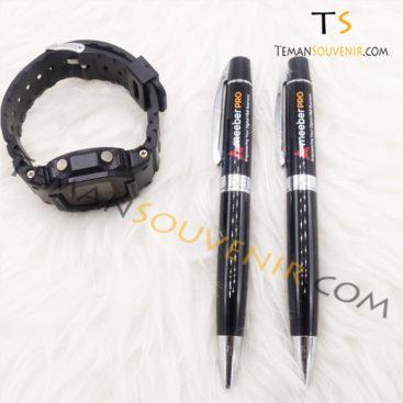 Aneka souvenir murah Pen metal 14 B,souvenir promosi,barang promosi,merchandise promosi,barang grosir
