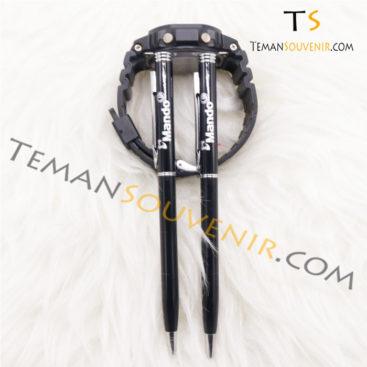 Aneka souvenir murah Pen Metal 09,souvenir promosi,merchandise promosi,barang promosi,barang grosir