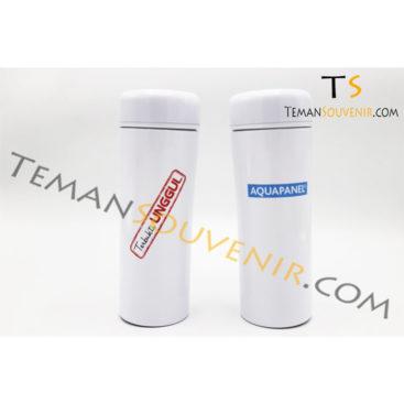 Souvenir jakarta unik TS 16,souvenir promosi,barang promosi,merchandise promosi,barang grosir