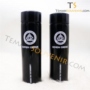 Souvenir jakarta TS 09,souvenir promosi,barang promosi,merchandise promosi,barang grosir
